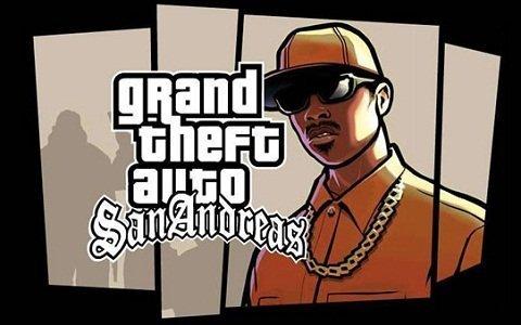 San grand andreas download theft auto pc completo jogo