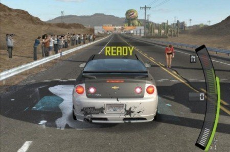 Need For Speed Pro Street Liberar Todos Os Carros