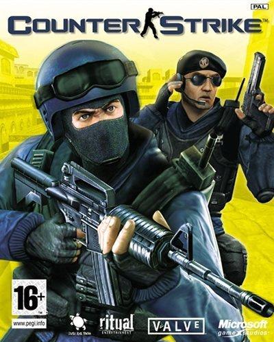 Dicas e códigos do jogo Counter Strike