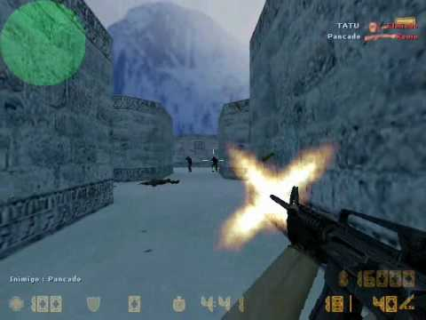 counter strike online cs online cso