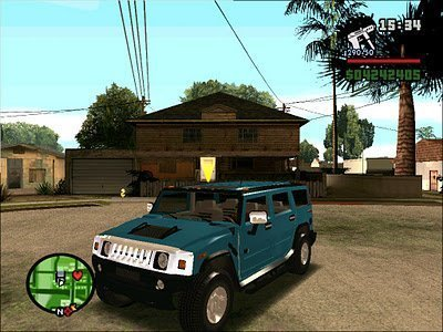 O gta gta 460 ANDREAS mod Gta San Garage Carros what results. . BrDownload
