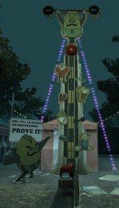 Left 4 Dead 2: 3 dicas de gameplay, destrancando proezas e