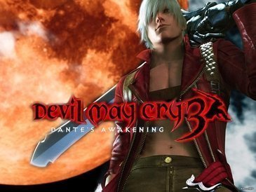 Dicas e macetes para Devil May Cry 3: Dante's Awakening
