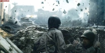 Dicas e Truques para Medal of Honor: European Assault