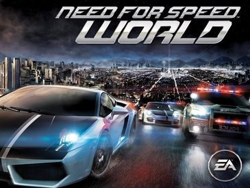 Dicas e códigos secretos para Need For Speed: World