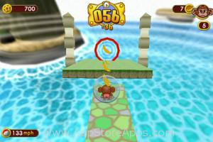 Dicas e truques do game Super Monkey Ball Touch Roll do Nintendo DS