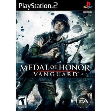 Medalha de honra filme download