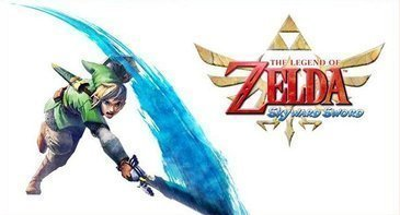 Dicas e macetes do jogo The Legend of Zelda: Skyward Sword
