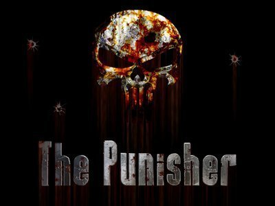 Detonado completo do jogo The Punisher