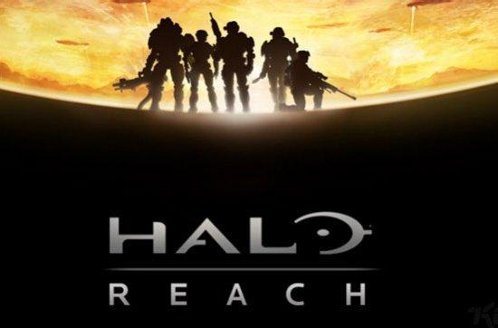 Dicas Halo Reach